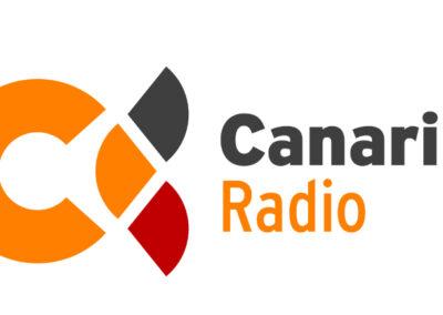 Canarias Radio – Las patronales turísticas de Canarias presentan la iniciativa web 'Salvemos el turismo canario'