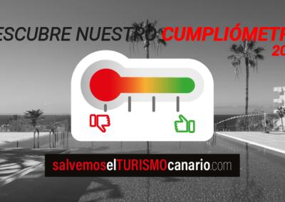 El Día – Adeje, Santa Cruz y La Laguna lideran las rebajas fiscales a los hoteles en Tenerife