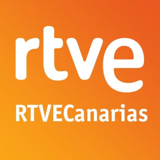 TVE-Canarias – Las patronales turísticas lanza la iniciativa 'Cumpliómetro' para que los ayuntamientos arrimen el hombro