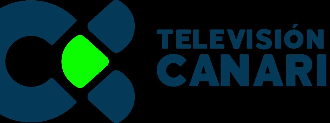 TV Canaria – Las patronales hoteleras denuncian que los ayuntamientos sigan cobrando servicios que no se están prestando