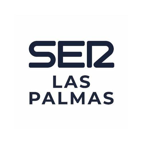 SER Las Palmas – Seis ayuntamientos canarios aplican rebajas fiscales a las empresas turísticas por servicios no prestados